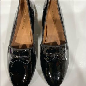Neely &Chole loafers size 8 nwot